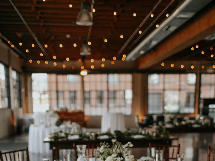 Tmx 1512411614627 Melissamarshall13 32 Portland wedding venue