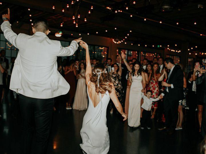 Tmx 1512411649439 Melissamarshall14 3 Portland, OR wedding venue