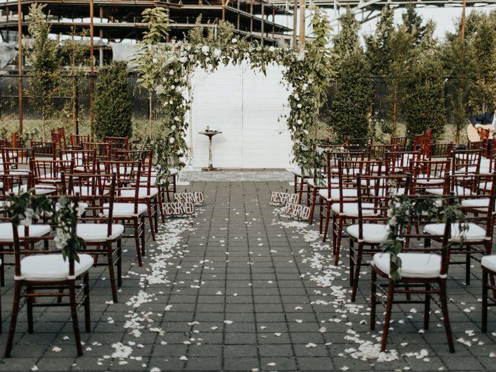 Tmx 1512411981331 Melissamarshall9 3 Portland wedding venue