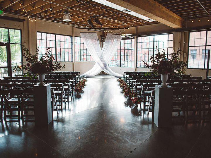 Tmx 1512416504499 Castaway Portland Wedding Pictures 46 Portland, OR wedding venue