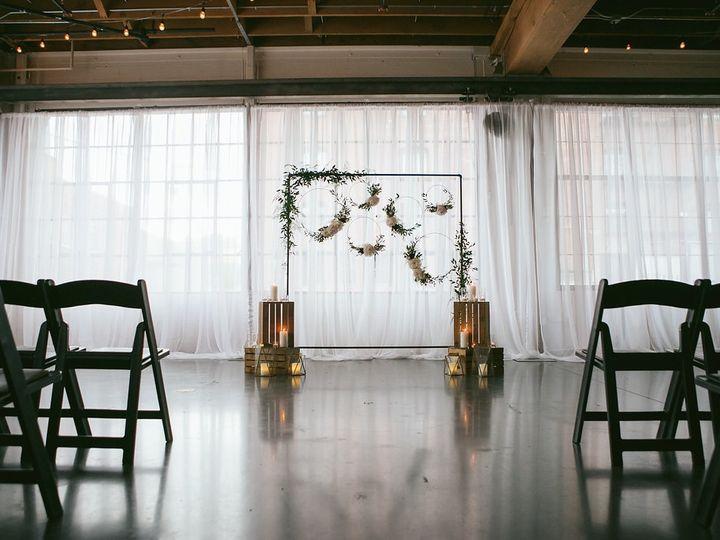 Tmx 20180526 Julielucian Cer 026 51 589528 1561074615 Portland, OR wedding venue