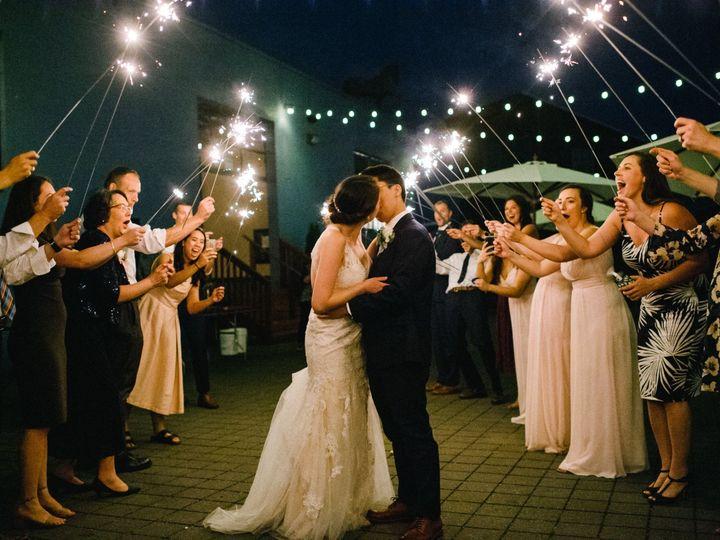 Tmx 768paigetimmy20180805 51 589528 1561074616 Portland, OR wedding venue