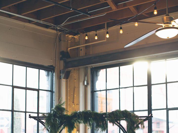 Tmx Castaway Portland Wedding 33 51 589528 1561074617 Portland, OR wedding venue