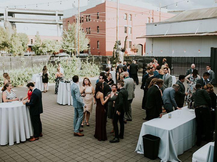 Tmx Cocktailhour19 51 589528 1561074622 Portland wedding venue