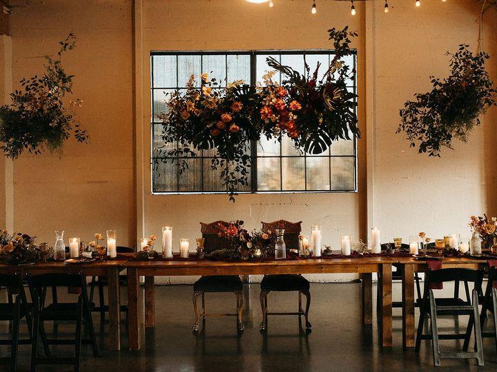 Tmx Courtney Marcell 814 51 589528 158664761843519 Portland, OR wedding venue