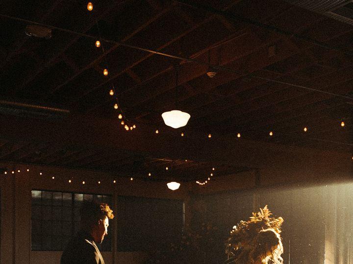 Tmx Courtney Marcell 818 51 589528 158664761727542 Portland, OR wedding venue