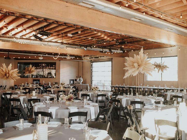 Tmx Dawn Photo Kaley Austin Portland Wedding Reception 38 51 589528 1561074625 Portland, OR wedding venue