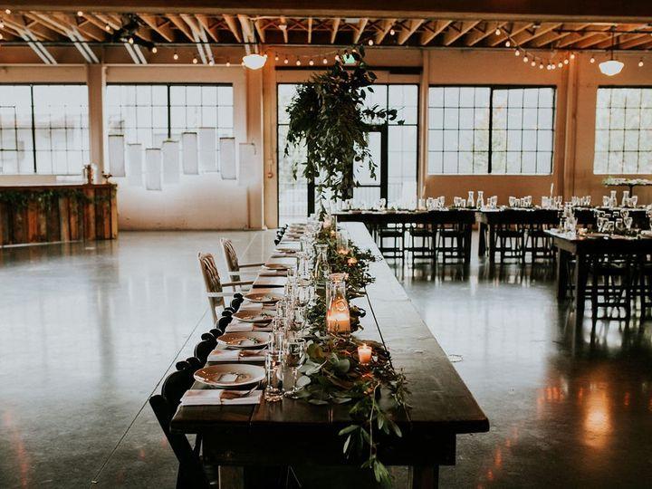 Tmx Dtails27 3 51 589528 1561074625 Portland, OR wedding venue