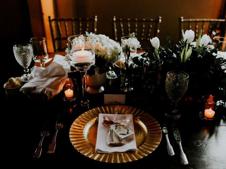 Tmx Hazelwood Photo Taylormark60 51 589528 158664742438414 Portland, OR wedding venue