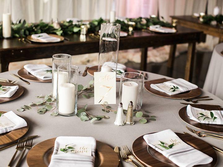 Tmx Img 3513 51 589528 1561074630 Portland, OR wedding venue