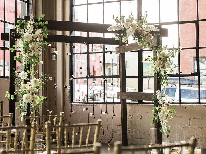 Tmx Img 3531 51 589528 1561074629 Portland, OR wedding venue