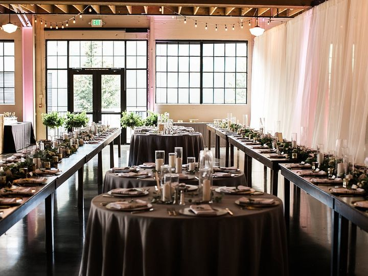 Tmx Img 3570 51 589528 1561074628 Portland, OR wedding venue