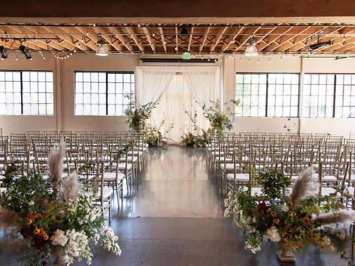 Tmx Img 4652 51 589528 1561074627 Portland, OR wedding venue