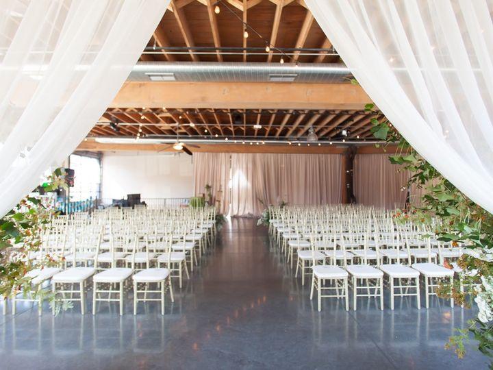 Tmx Img 4655 51 589528 1561074627 Portland, OR wedding venue