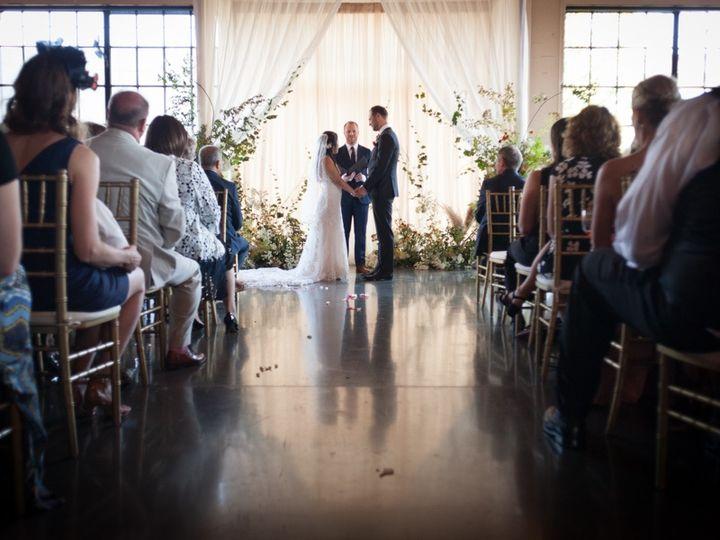 Tmx Img 4804 51 589528 1561074633 Portland, OR wedding venue
