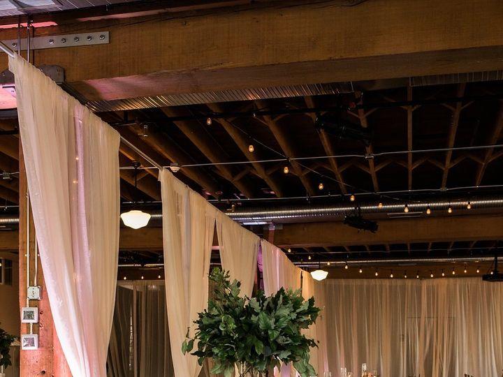 Tmx Img 8910 51 589528 1561074632 Portland, OR wedding venue
