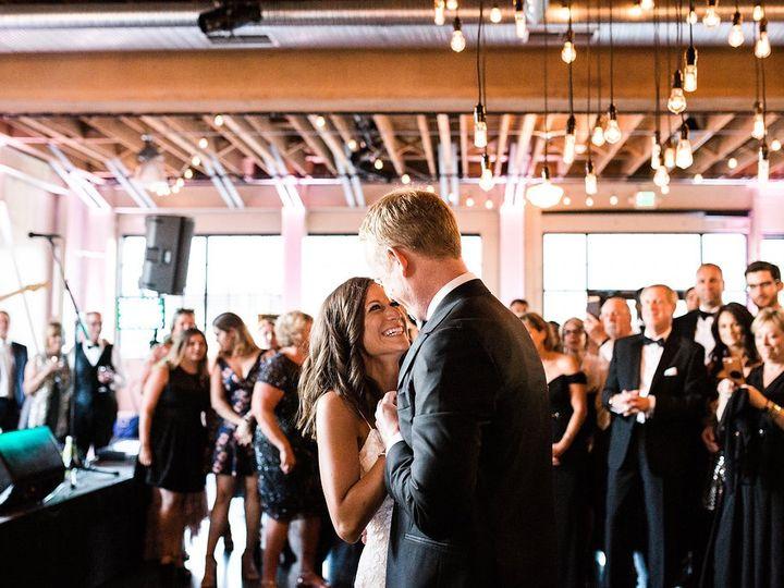 Tmx Img 9197 51 589528 1561074630 Portland, OR wedding venue