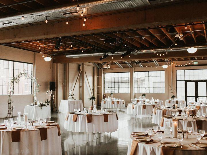 Tmx Mitcheecliveweddingedits 392 51 589528 1561074629 Portland, OR wedding venue