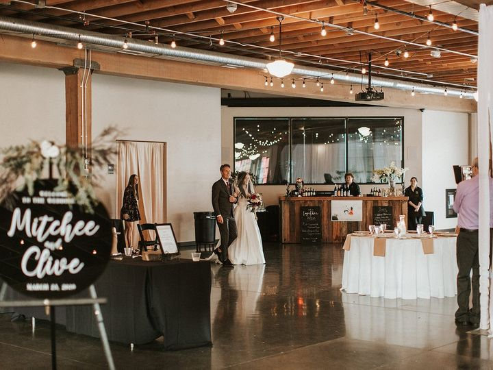 Tmx Mitcheecliveweddingedits 435 51 589528 1561074636 Portland, OR wedding venue