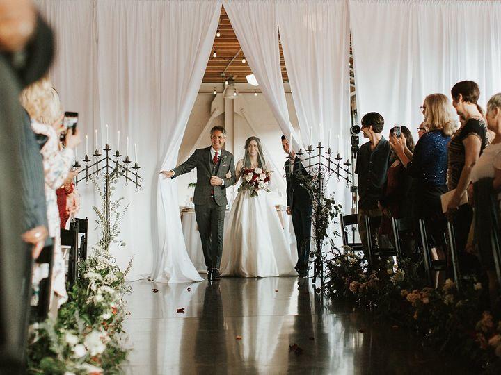 Tmx Mitcheecliveweddingedits 437 51 589528 1561074635 Portland, OR wedding venue