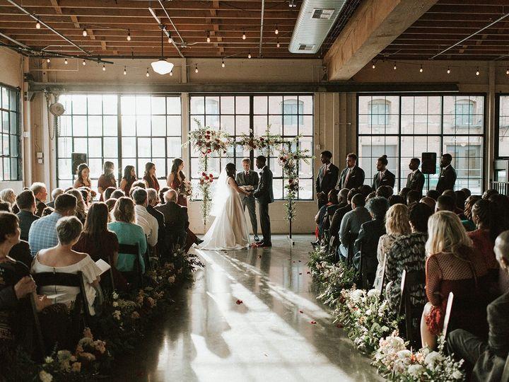Tmx Mitcheecliveweddingedits 455 51 589528 1561074633 Portland, OR wedding venue