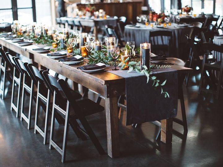 Tmx Rachellewill 292 51 589528 1561074639 Portland, OR wedding venue