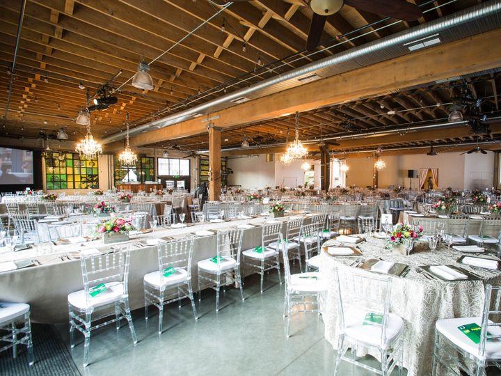 Tmx Untitled 2017 Tbcm1 9979 51 589528 1561074657 Portland, OR wedding venue
