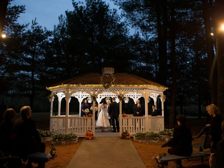 Tmx 1508790682937 Young 1289 Hollis, NH wedding planner