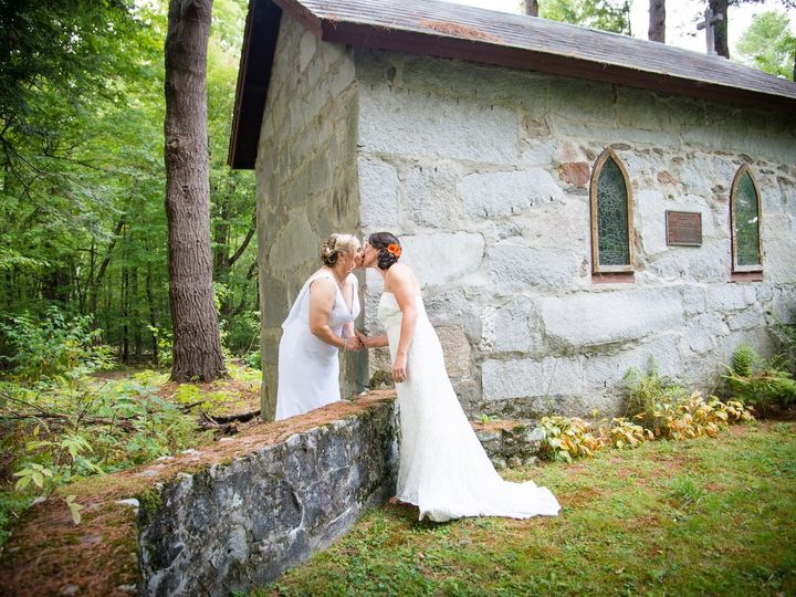 Tmx 16231234 10154879705060891 438371626 O 51 989528 1555434710 Hollis, NH wedding planner