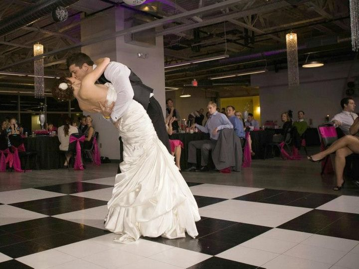 Tmx 315326 10102741935431279 389157292 N 51 989528 1555434689 Hollis, NH wedding planner