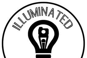 Illuminated Production Group