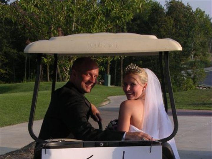 Tmx 1168534589338 OHweddings099 Woodbridge, VA wedding venue
