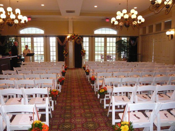Tmx 1222792018018 2008023 Woodbridge, VA wedding venue