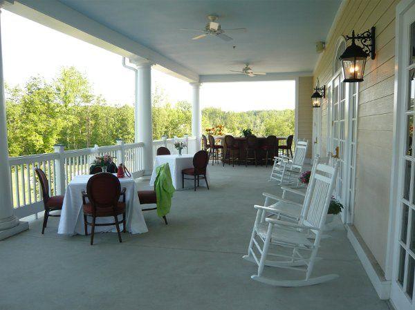 Tmx 1222792111236 OHwed08020 Woodbridge, VA wedding venue