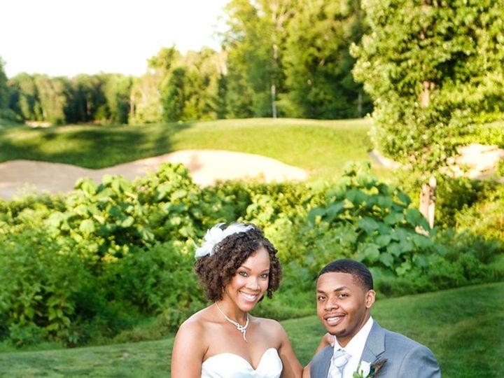 Tmx 1346877807899 L147copy Woodbridge, VA wedding venue