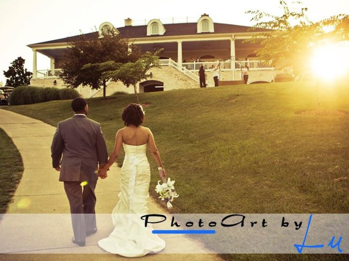 Tmx 1346877825510 L161copy Woodbridge, VA wedding venue