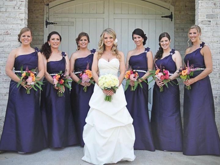 Tmx 1346877875426 WashingtonDCWeddingPhotographer29ppw803h5331 Woodbridge, VA wedding venue