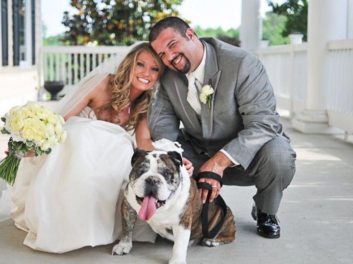 Tmx 1346877882430 WashingtonDCWeddingPhotographer39ppw803h5331 Woodbridge, VA wedding venue