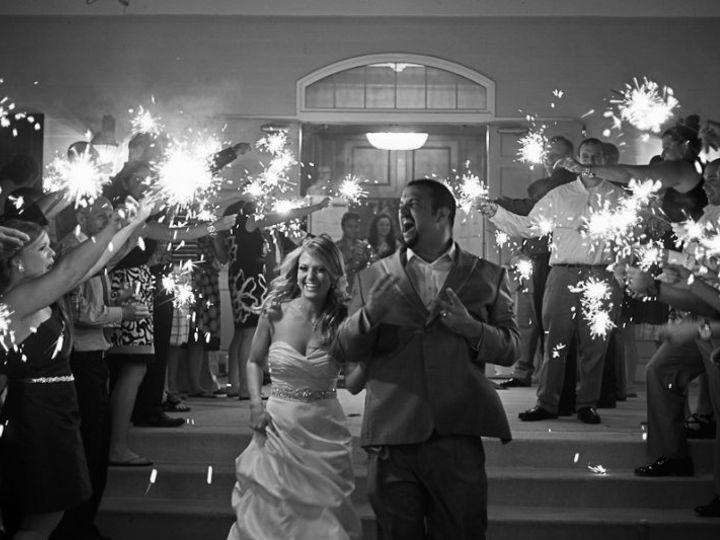 Tmx 1346877888657 WashingtonDCWeddingPhotographer43ppw803h5331 Woodbridge, VA wedding venue