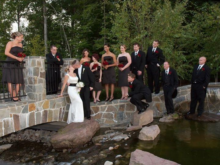 Tmx 1346878050597 StoneBridge Woodbridge, VA wedding venue