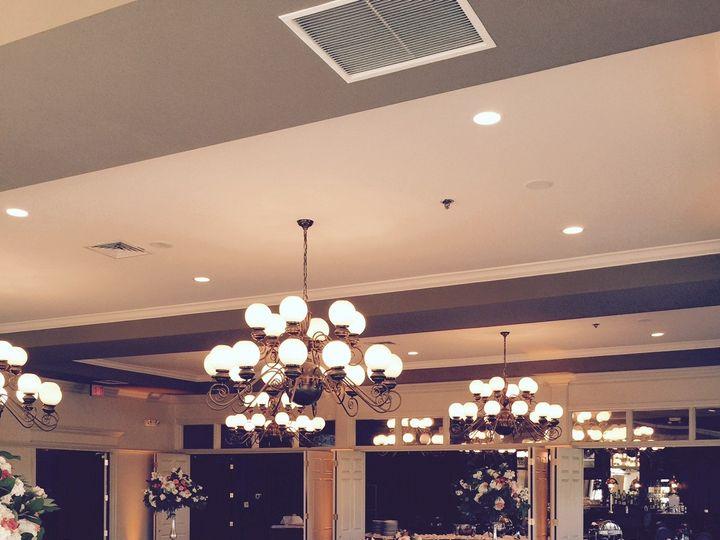 Tmx 1445449143407 8 Woodbridge, VA wedding venue