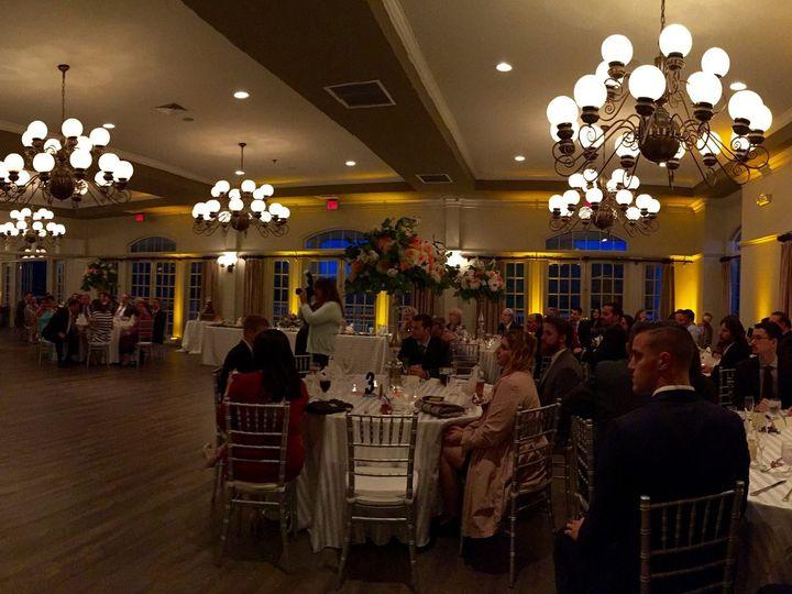Tmx 1445449250795 12 Woodbridge, VA wedding venue