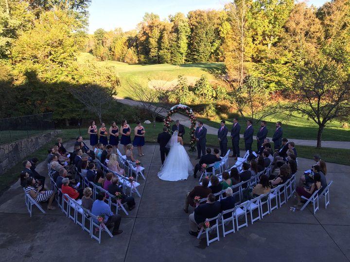 Tmx 1445449334436 Img7232 Woodbridge, VA wedding venue