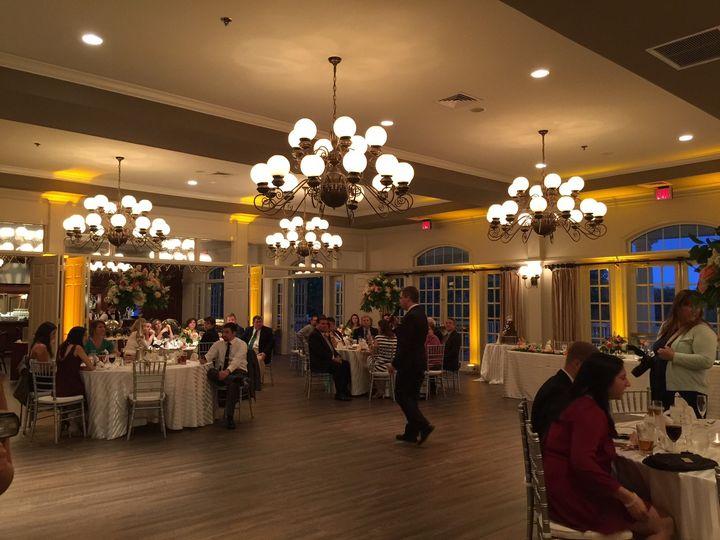 Tmx 1445449454756 Img7249 Woodbridge, VA wedding venue