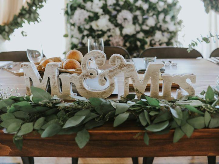 Tmx 1530795278 C7bcaff90b953d64 1530795270 4b7e7e6bafdcc794 1530795250114 6 T D 682 Grand Rapids, MI wedding planner