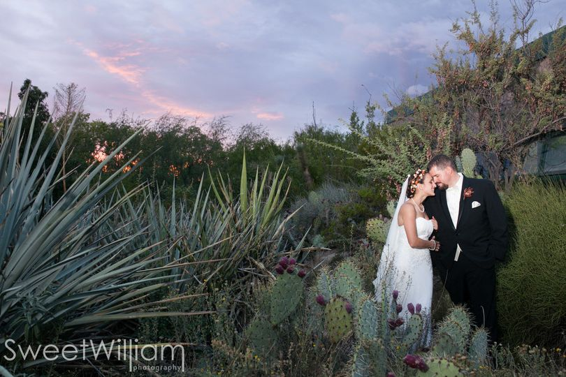 800x800 1427147799671 albuquerque wedding photography 029