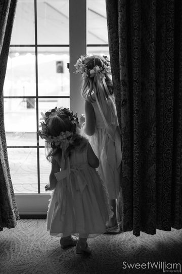 800x800 1427147885808 albuquerque wedding photography 037