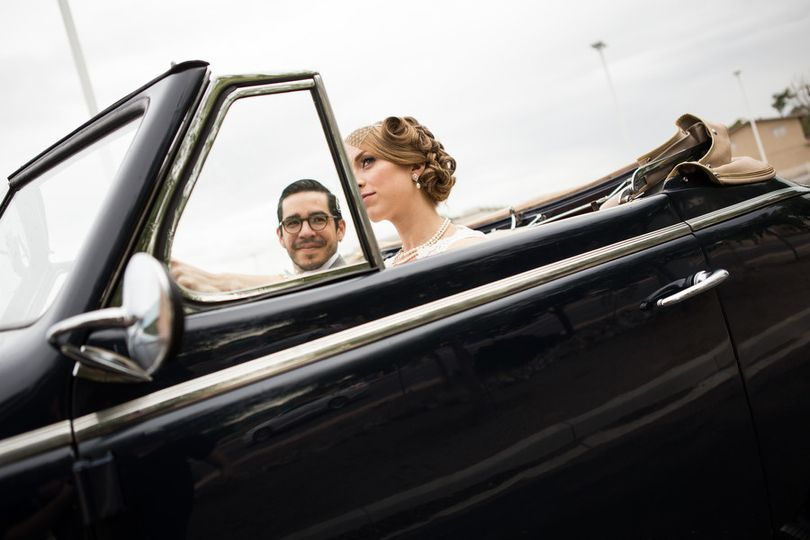 albuquerqueweddingphotographer0034