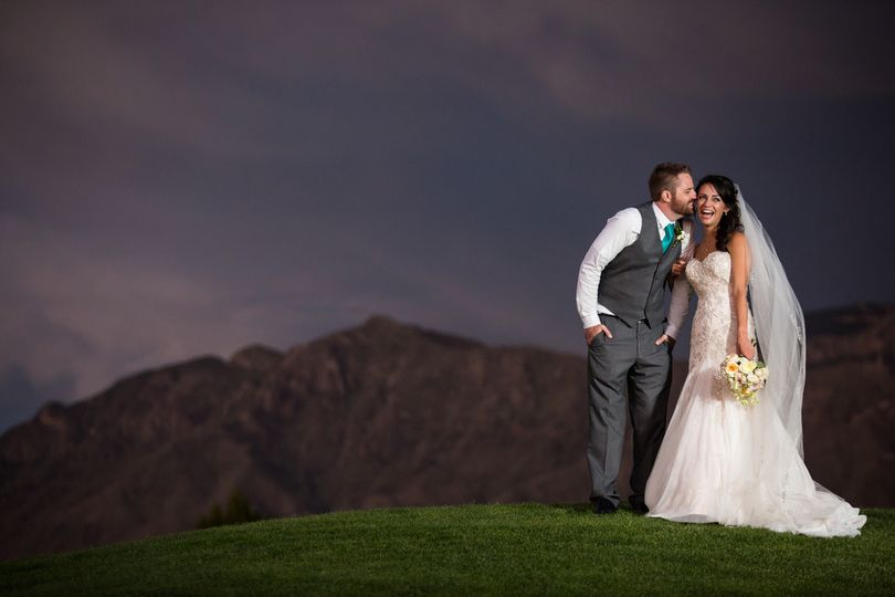 sandia event center wedding 075