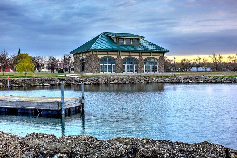 Geneva Events Center Venue Geneva Ny Weddingwire